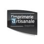 Imprimerie artisanale de Bayonne