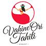 Vahine Ori Tahiti