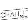 Agence Chahut