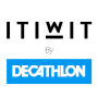 Itiwit by Décathlon