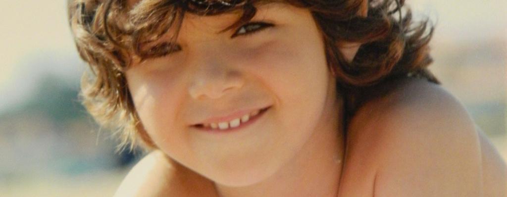 L'association Le Petit Prince d'Angelu accompagne et soutient les familles d'enfants atteints d'un cancer