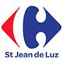 Carrefour Saint-Jean-de-Luz